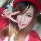 Chloe chong3