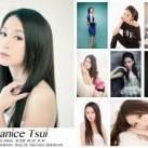 Janice Tsui