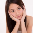 Janice Tsui2