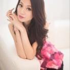 Janice Tsui4