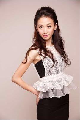 Janice Tsui6