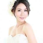 Letitia Tang