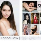 Thisbe Law3