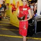 Tsang Chung Yu2