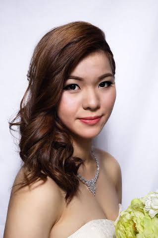 Vianna Ting