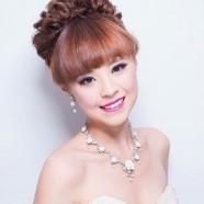 Yim Lai yee2