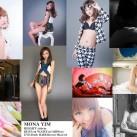 Yim Lai yee3