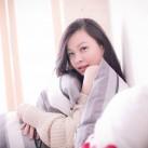 Chloe Tsang3