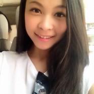 Chloe Tsang4