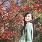 Chloe Tsang5