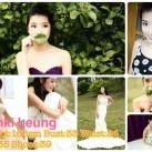 Yanki Leung2