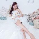 Cynthia Tang2