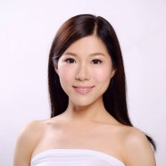 Tiffany Wu2