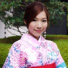 Tiffany Wu6