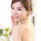 Tiffany Wu7