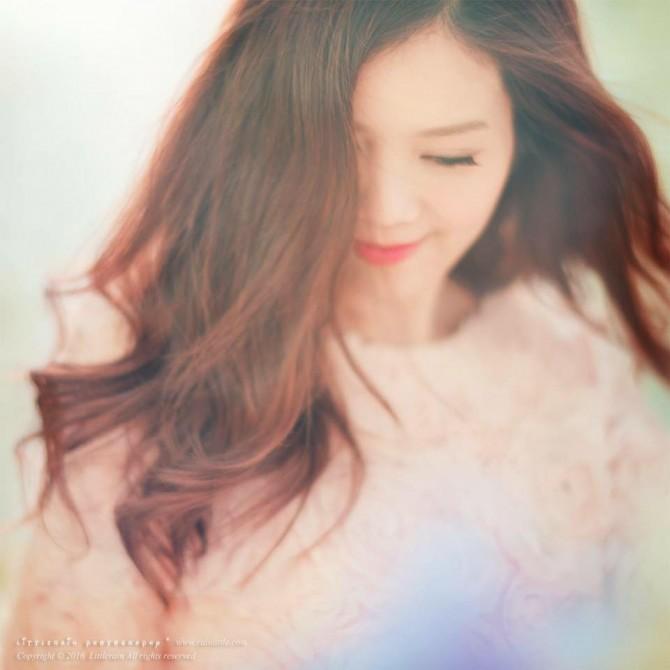 Lilian Lam2
