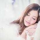 Lilian Lam5