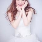 Rosa Lau3