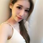 高 郁雯6