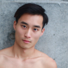 Kenneth Chau4
